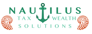 NAUTILUS TAX AND WEALTH SOLUTIONS, INC