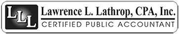 Lawrence L. Lathrop, CPA, Inc.